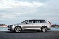 Mercedes-Benz может стать поставщиком двигателей для Volvo