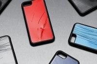Разбитые «Фольксвагены» превратят в чехлы для iPhone