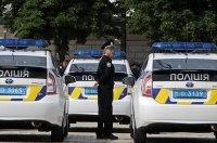 Полиция готовит новые улучшения для водителей