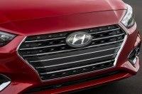 Обновлённый Hyundai Elantra дебютирует летом 2018 года