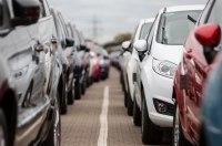 Владельцев новых авто лишат субсидий
