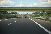 Куда «поведут» платные дороги в Украине