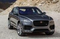 Jaguar обновил свой бестселлер