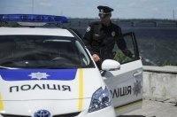 Полиция признала ошибку: водителей не будут штрафовать за устаревшие обязанности