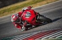 Ducati отзывает несколько сотен мотоциклов на североамериканском рынке