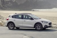 Ford откажется от седанов, чтобы «заново изобрести автомобиль»