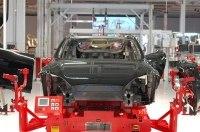 Компания Tesla провернула наглый маневр, чтобы открыть свое предприятие в Китае