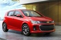Morgan Stanley: General Motors может избавиться от нескольких моделей