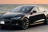 Tesla на автопилоте снова угодила в ДТП