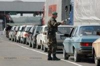 """1:1. Компании по ввозу авто на """"еврономерах"""" смогли отбить новые требования по """"литовцам"""""""