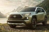 Toyota сохранила звание самого дорого автомобильного бренда в мире