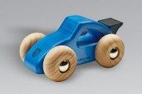 Porsche объявила отзыв игрушечных машинок