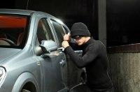 Как совершаются кражи автомобилей - рассказ осужденных угонщиков