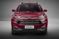 Линейка Fiat пополнится недорогим «паркетником» и семиместным SUV