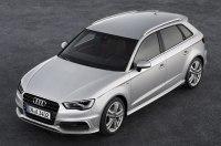 Озвучены самые популярные модели автомобилей в Украине