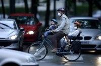 Не спасет даже Евро-6: по дизельным автомобилям нанесли еще один удар