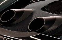 Названа дата премьеры экстремальной версии суперкара McLaren 570S