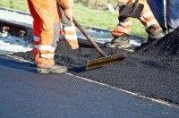 Китай построит в Украине платные дороги