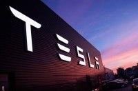 Илону Маску пришлось выкупить акции Tesla на 25 млн долларов