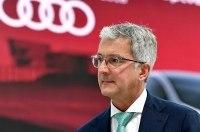 Главу Audi арестовали в связи с «дизельгейтом»