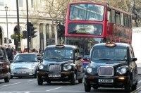 """BMW и Airbus готовы уйти из Британии из-за """"брексита"""""""