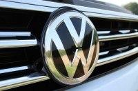 Концерн Volkswagen решил изменить форму управления на разных рынках