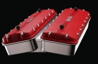 Книгу о Ferrari оценили в 4500 фунтов стерлингов