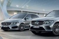 Mercedes-Benz увеличит экспорт автомобилей африканской сборки