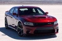 Dodge Charger получил «демоническое» обновление