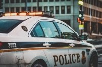 Американец оплатил штраф за парковку спустя 44 года