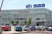 ЗАЗ оказался в пятерке самых популярных б/у автомобилей в Украине