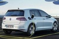 Сколько электромобилей будет в мире к 2030 году