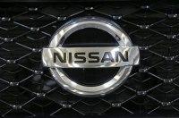 Nissan признался в умышленном обмане