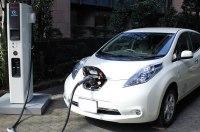 Нет искры. Что дала отмена всех налогов на электромобили в Украине. Статистика продаж