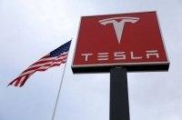 Экс-технолог Tesla обвинил компанию в обмане инвесторов