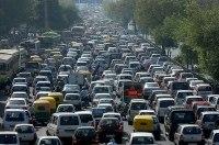 В Китае продолжает расти объем производства и продаж автомобилей