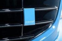 В Volvo намерены выпустить «убийцу» Tesla Model 3