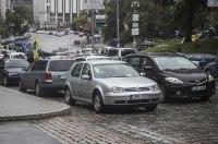Кабмин назвал угрозы закона об автомобилях на еврономерах