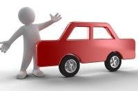 Топ-7 моделей новых авто, когда в кармане – 12000 долларов США