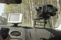 На дороги срочно возвращают радары для фиксации превышения скорости