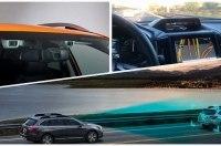 Subaru представит собственный беспилотник уже к 2020 году