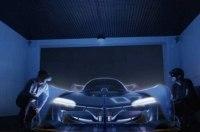 До 2025 года McLaren планирует обновить модельный ряд