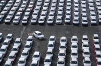 Канада, ЕС, Мексика и Южная Корея решают, как быть с автомобильными пошлинами