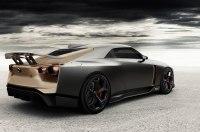 Культовый Nissan GT-R сменит поколение: японцы сделали несколько сенсационных заявлений