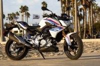 Самый дешевый в мире новый BMW стоит 4750 долларов