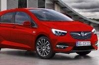 Новое поколение Opel Corsa ждут кардинальные изменения