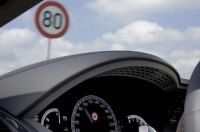 В Киеве на некоторых улицах могут увеличить скорость движения до 80 км/ч уже в сентябре
