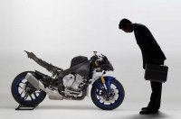 Компания Yamaha нарушала стандарты тестирования на уровень вредного выхлопа