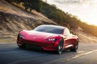 Илон Маск нашел инвестора для превращения Tesla в частную компанию