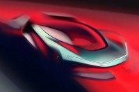 Pininfarina анонсировала мощнейший итальянский спорткар в истории